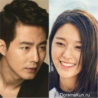 Jo In Sung, Seolhyun