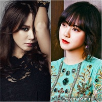 Uhm Jung Hwa_Goo Hye Sun