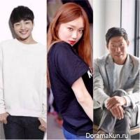 yoo-hae-jin-lee-sung-kyung-kim-min-jae
