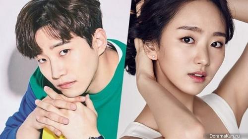 2PM-Junho-Won-Jin-Ah