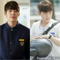 Kim-Woo-Bin_-Kim-Jung-Hyun