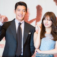 Kim_Woo-bin_and_Suzy