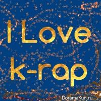 K-rap