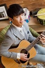 Lim Hyun Sik