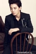 Sung Jong