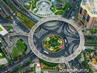 Мост-кольцо