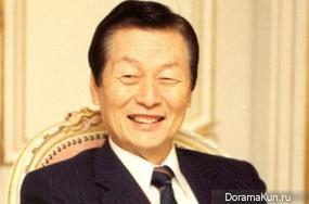 Шин Гёк Хо