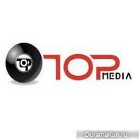 T.O.P_Media
