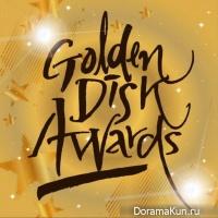 Golden_Disk