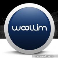 Woollim