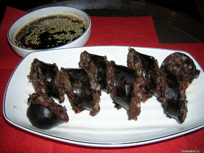 Как вкусно приготовить куриные желудки и печень