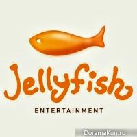 Jellyfish Entertainment