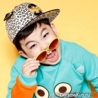 Hwang Min Woo