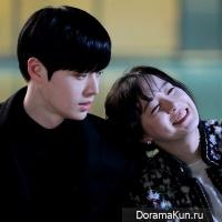 Ahn Jae Hyun With Ku Hye Sun