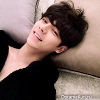 Yoon Yong Bin