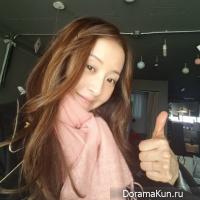 Seo Jung Hee