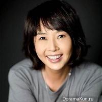 Choi Jin Shil