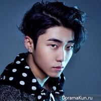 Lee Eui Soo