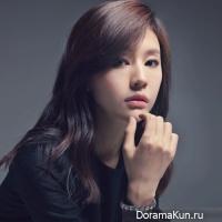 Seo Yu Jeong