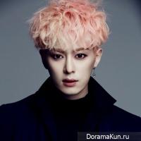 Donghyun