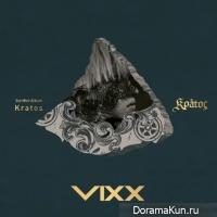 VIXX - The Closer