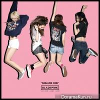 BLACKPINK - BOOMBAYAH