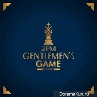 2PM - Promise
