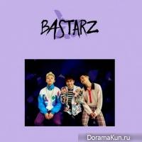 BASTARZ