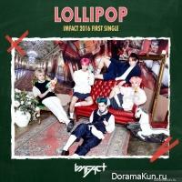 IMFACT - Lollipop