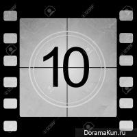ten video