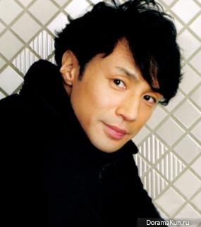 Higashiyama Noriyuk
