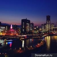SMART ILLUMINATION Yokohama