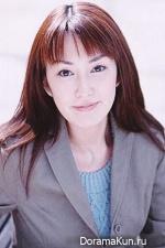 Inada Chika
