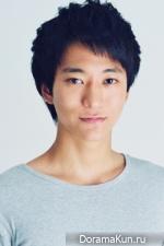 Oomura Saako