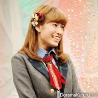 Hirata Rinа