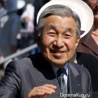 Akihitо
