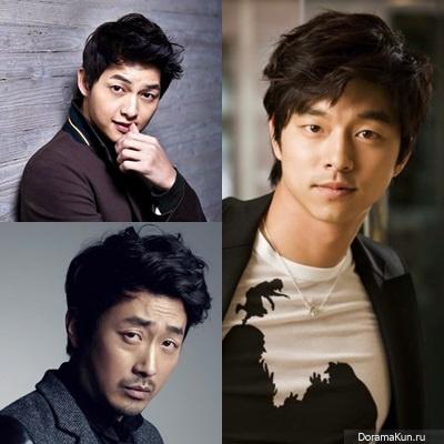 winter самый высокооплачиваемый корейский актер подробно каждом