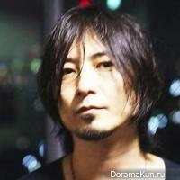 Kawashima Michiyuki