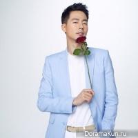 Jo-In-seong