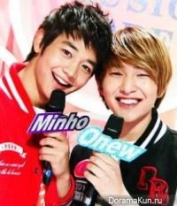Music Core MC
