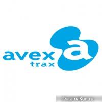 Avex Trax