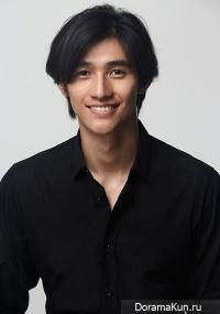 Li Zi Feng