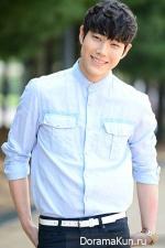 Kim Hyung Kyu