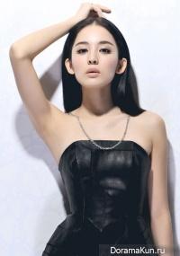 Gu Li Na Zha