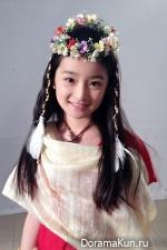 Chai Wei