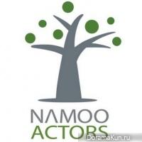 Namoo Actors