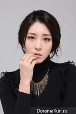 Yeon Kyun