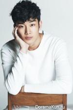 Choi Won Myeong