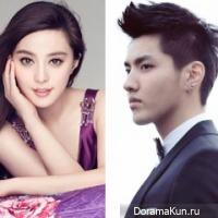WuYiFan&FanBingbing