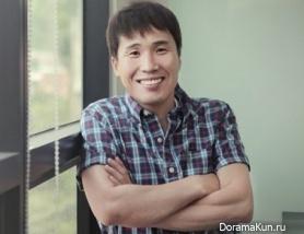 Kim Shi Dae